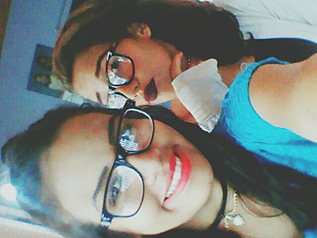 Sistershood SisterLovee ♥
