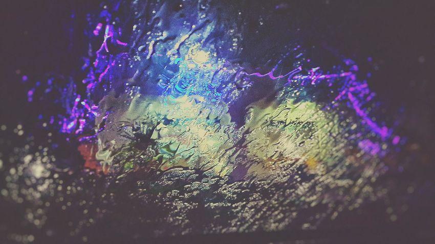 Raining Glasses Taking Photos Enjoying Life Hello World EyeEm Best Shots OpenEdit Photography Relaxing Night Photography