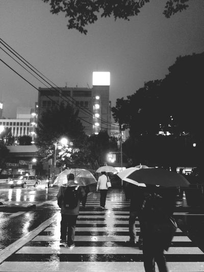 Black And White Blackandwhite Streetphotography Streetphoto_bw