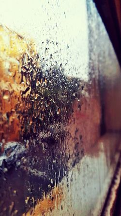 Rainymornings Raindrops Random Home When It Rains Outthewindow Addis Ababa Home Sweet Home Rainy Day