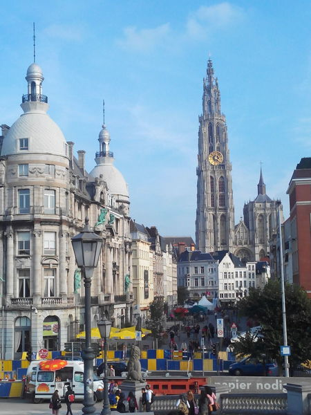 Citycenter City Landscape City Center Traveling Photography Cityscape City View  Cityscapes City View  Antwerp City Centre Antwerp City Antwerp Architecture Architecture Antwerp Belgium Architecture_collection Architecturelovers Architecturephotography City Street Traveling River View Citytrip City View  City Streets  Cityphotography Travelphotography Anvers