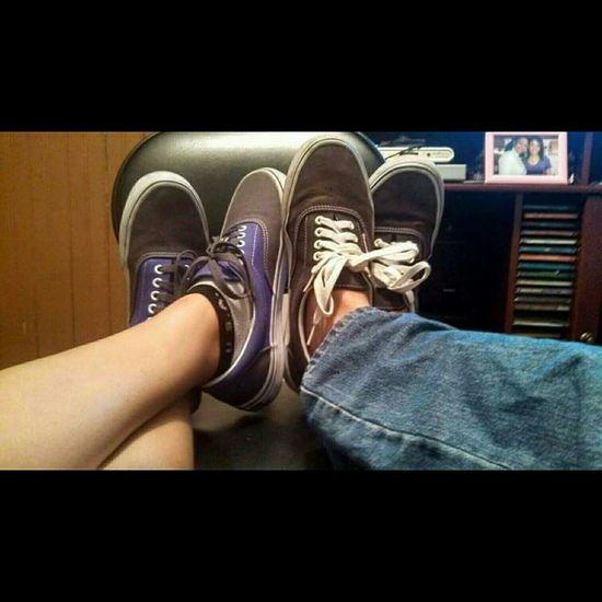 Always and forever ❤😍 Melhordomundo Love Bestfriend