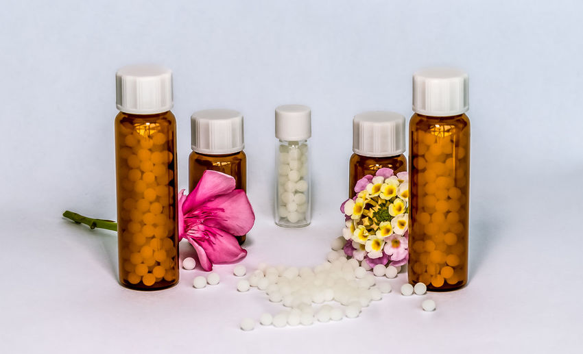 Alcohol Bottles Bottle Flower Flowers Homeopathy Medicine Medicines Natural Natural Beauty Nature Nature, Pill