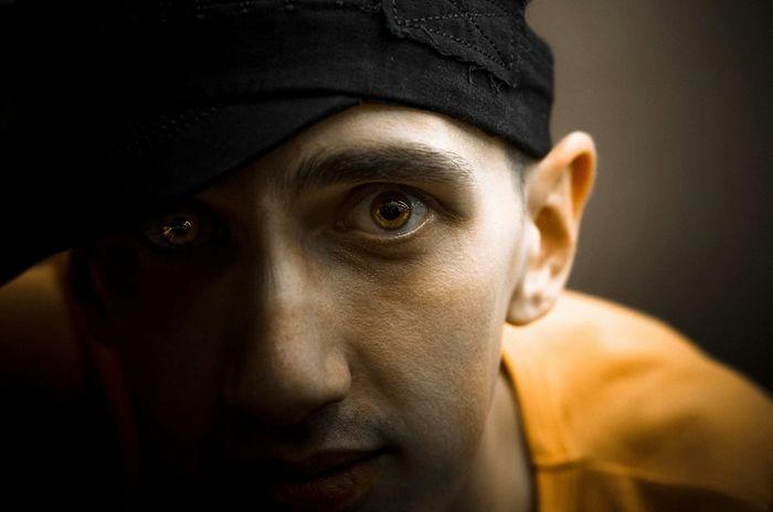 Photo Taking Photos Eyes Eyem Best Shots Hello World Portrait Self Portrait That's Me Nikon