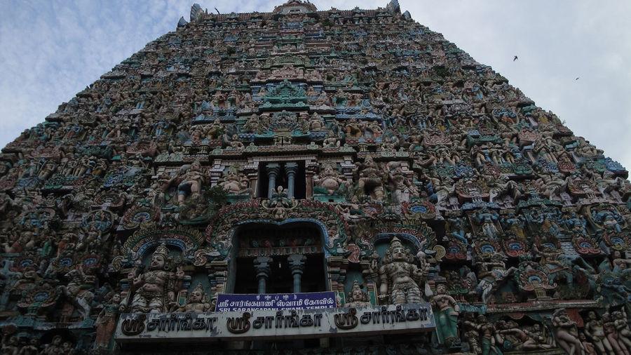 Ancient Architecture Architecture Historical Historical Monuments Historical Place Indian Monuments Monuments Sightseeing Temple Architecture World Monuments