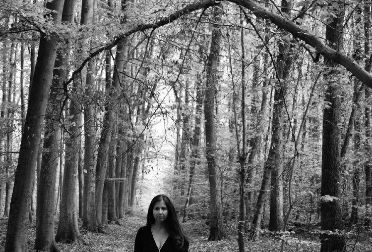 Black And White Portrait EyeEm Best Shots - Black + White Black And White Photography Black And White