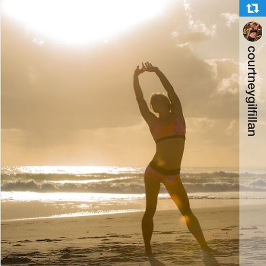 Repost from @courtneygilfillan from our shoot :-)・・・Movement is a medicine for creating change in a persons physical, emotional and mental states. Exercise Clarity Freshair Freedom Happiness Feelgood Beahealthy Takecareofyourself Move Moving Mind  Health Mental Physical Emotional Emotions Be Active Movement Medicine Natural Endorphins