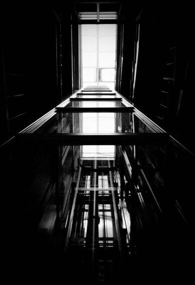 Leica I Shoot Film Caffenol Turn Your Lights Down Low