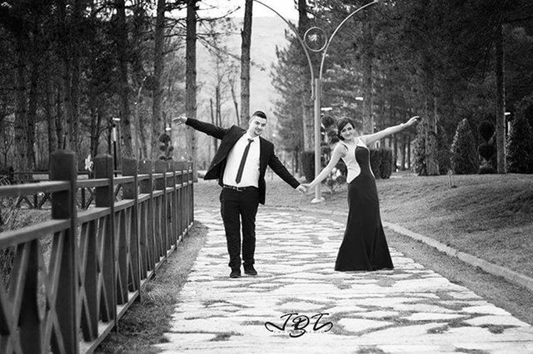 Soz NİSAN Evlilik Dugun Dışçekim Fotoğrafçı Fotoğrafçılık Anıyakala Mutluluk Aşk Eskişehir Tdt Tdtphotography Istanbul Foto_turk Gününfotosu Turk_kadraj Wedding Love Photography Photographer Photo Happiness Happy Romance photoshop photographers_tr turkeyphotooftheday blackandwhite blackandwhiteisworththefight