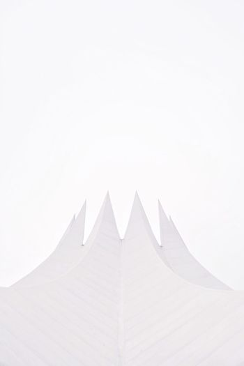 The Architect - 2017 EyeEm Awards Berlin Tempodrom EyeEm Best Shots The Week On Eyem The Week Of Eyeem White No People Architecture BYOPaper! Built Structure Close-up Outdoors White Background Minimalist Architecture Minimalism Architecture Architecture_collection Architectural Column Architectural Feature Architecturelovers Architectural Detail Architectureporn Architecturephotography White Color Berlin Love Discover Berlin