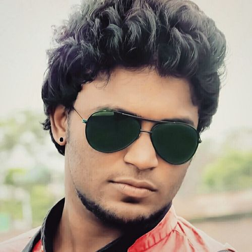 Vipin kochu alias Vipin vipzz Vip Vipzza First Eyeem Photo