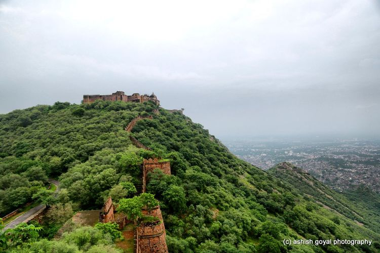 Cloud - Sky Beauty In Nature Green Color Scenics Alwarfort Canon5d Nature Photography Green Green Green!