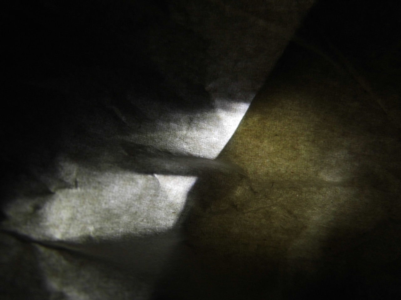 shadow, no people, indoors, backgrounds, day, close-up