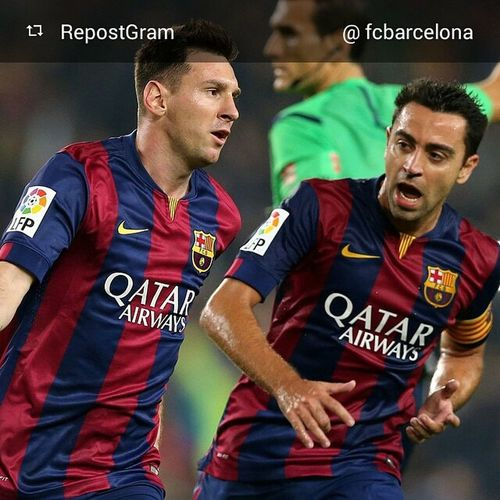 @leomessi Messi251 Messi252 Messi253 Felicitats, Leo!