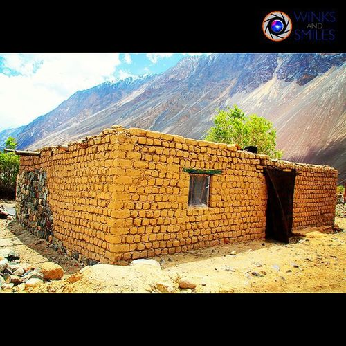 ------------------------------------------------------------------------------------- 🇧 🇪 🇱 🇮 🇪 🇻 🇪 🔹🇮 🇹 🔹 🇴 🇷 🔹 🇳 🇴 🇹 🇮 🇹'🇸 🔹 🇦 🔹 🇧 🇦 🇰 🇪 🇷 🇾! 😱😱😱😀😀😀 -------------------------------------------------------------------------------------AND THIS BAKERY IS IN NUBRA VALLEY, LEH LADAKH, INDIA. I was surprised when one of the local ladakhi guy told me that this is a bakery. I wanted to confirm and went inside to see. I was amazed to see a guy baking breads inside. I tasted and it was so soft and tasty. He said he also makes birthday cakes as per order... 👌👌👌👌👏👏👏 SURPRISED RIGHT? 😱😱😱 LehLadakh NubraValley Bakeryhouse Yin_india Exploreindia Instabakery Convexrevolution Incredibleindia VSCO Worldbestgram Salisonline Indianphotographer Travelgram @indiabestpic Travelphotography Holiday Incredibleladakh Photographers_of_india Instapic Instapicoftheday Natgeotravelpic Natgeotravellerindia Igers Wassupindia Followme Likeforlikes ig_photoclub click_india_click explorethroughcamera