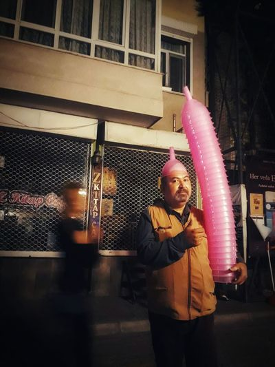 Taking Photos Check This Out The Week On EyeEm Takingphotos Taking Pictures People Photography People And Places. People Pink! Focus On The Story Adventures In The City Visual Creativity Small Business Heroes