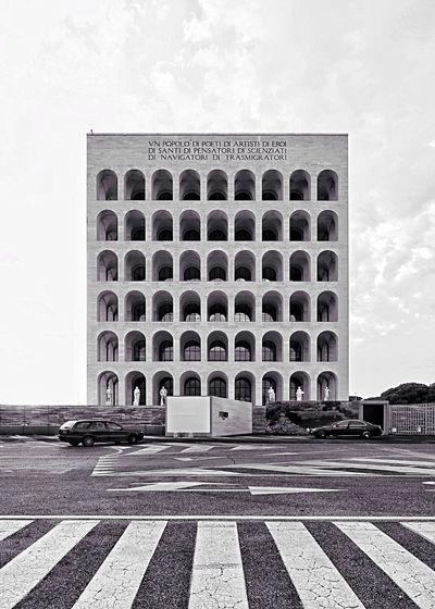 Palazzo della