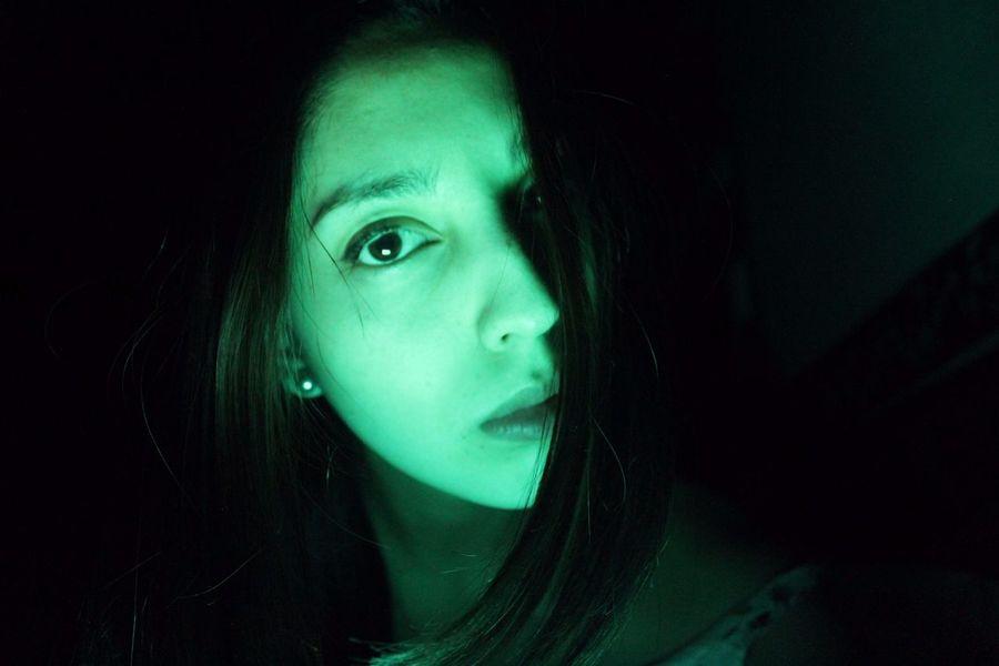 Photo Girl Sinfiltro Unfiltered Face Girls Eye Ojos Chile Photography