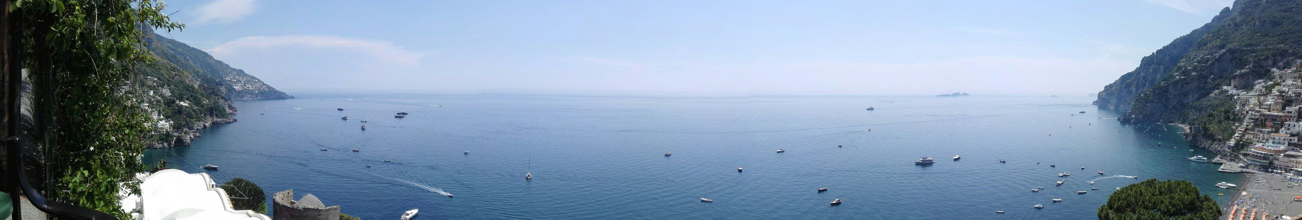 Enjoying Life Taking Photos Relaxing Sea Sea View Positano Ig_positano Wonderful Italy Costieraamalfitana