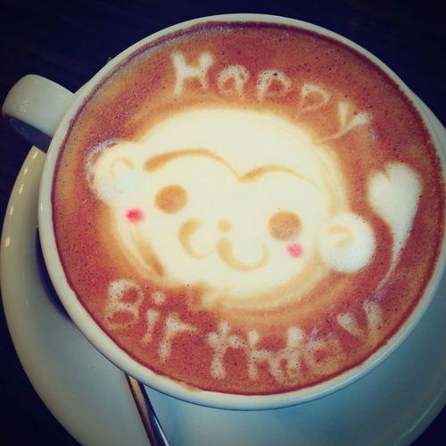 猿 Monkey 申年 誕生日