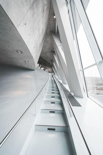 Architectural Column Architecture Architecture_collection Daylight EyeEm EyeEm Best Shots EyeEm Gallery Light Light And Shadow Minimalism Minimalist Architecture Modern Modern Architecture New Building