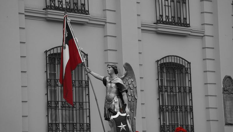 Sony A6000 EyeEm The Best Shots Black & White Monochrome Moment Lens My Unique Style Colorsplash FromChile
