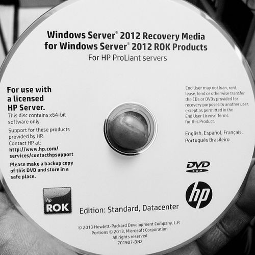 A rok media. Go Server. Windowsserver Rok . Server