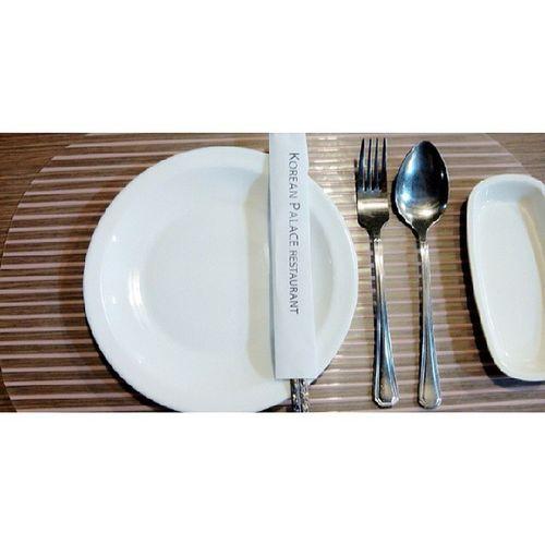 Koreanpalacerestaurant Foodlessplate