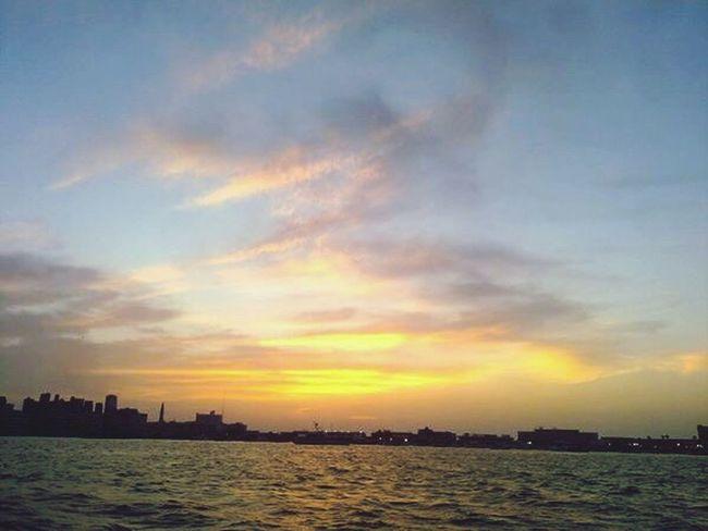 Alexandria 🌅