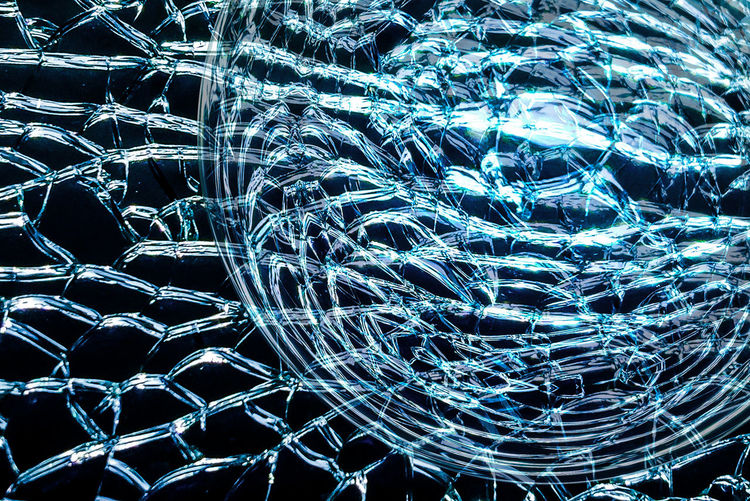 Backgrounds Full Frame No People Pattern Abstract Close-up Illuminated Night Glass - Material Complexity Transparent Glass Broken Indoors  Reflection Nature Motion Studio Shot Tempered Glass Cracked Glass