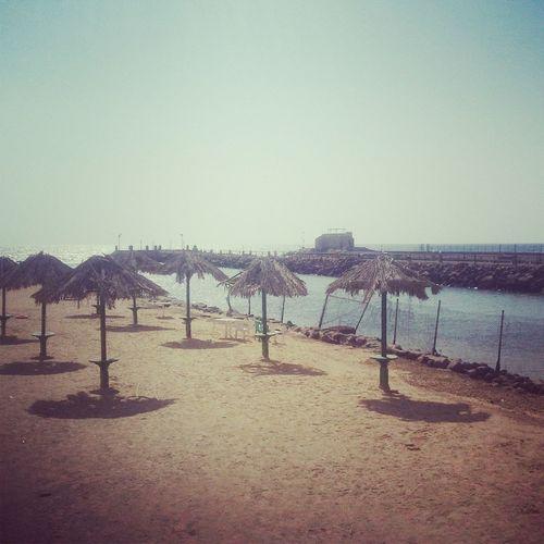 شاطئ فينيسيا تصويري