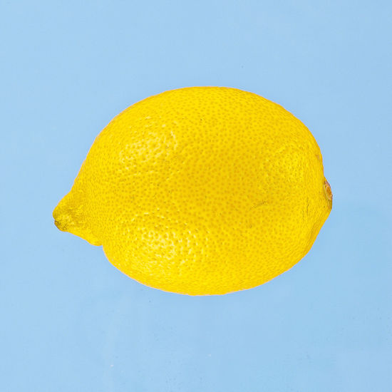 Abstract Photography Agriculture Art Blooming Blue BYOPaper! Citrus Fruit Close-up Day EssenUndTrinken Food Food And Drink Food And Drink Foodart Freshness Fruit Healthy Eating Lemon Lemonade No People Organic Studio Shot Sunny Yellow Yellow Color