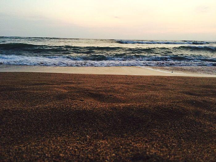 43 Golden Moments Salinitas Beach Photography Beach El Salvador My Country 🇸🇻