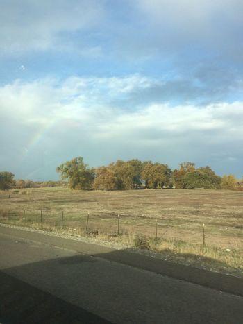 Rainbow ...🌈
