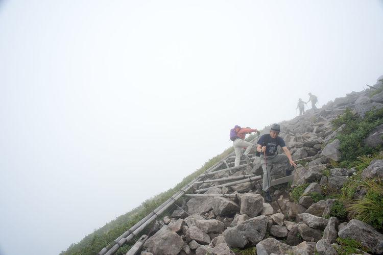 Japan Japan Photography 日本 Nikon D810 EyeEmNewHere 青森県 弘前市 岩木山 Iwakiyama MT. Iwaki