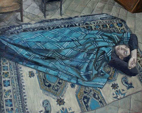 Paint Art Exhibition Painting Relaxing Painter Farsam Sangini Art Gallery Art, Drawing, Creativity Contemporary Art Art