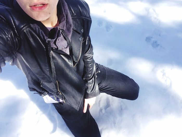 Blck Trvp Pyrex Hba Relaxing Black Black And White Hot TRVP$. Hello World