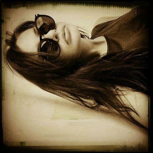 Helllooo✌ My Friends selfie ✌ Good Day Today ?????