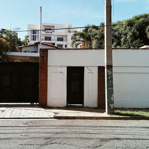 365. Vscocam Vscogrid Vscord Onlydoors Door House Huntinghouses Urban City Santodomingo