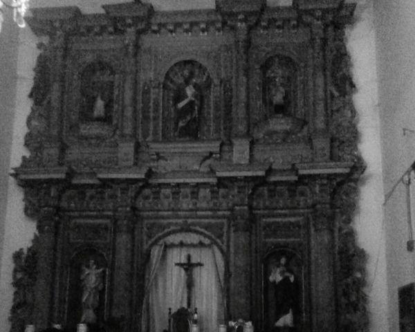 ⛪⛪⛪ Religion History