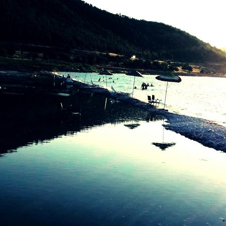 Hello World Enjoying Life Relaxing LG G3photography Kriselfy Photograpy Kriselfy Hi! LG G3 Photography Photography EyeEm Nature Lover MyPhotography Luxury HelloEyeEm Reflections Water Reflections Reflection_collection Salda Lake Saldagölü Lake Check This Out