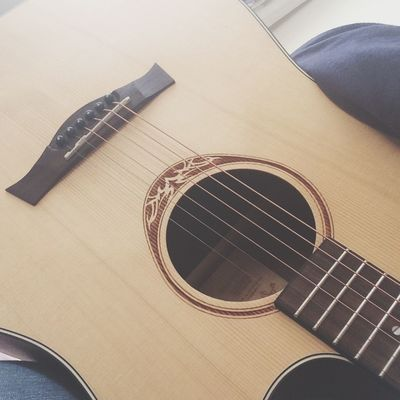 吉他 吉他