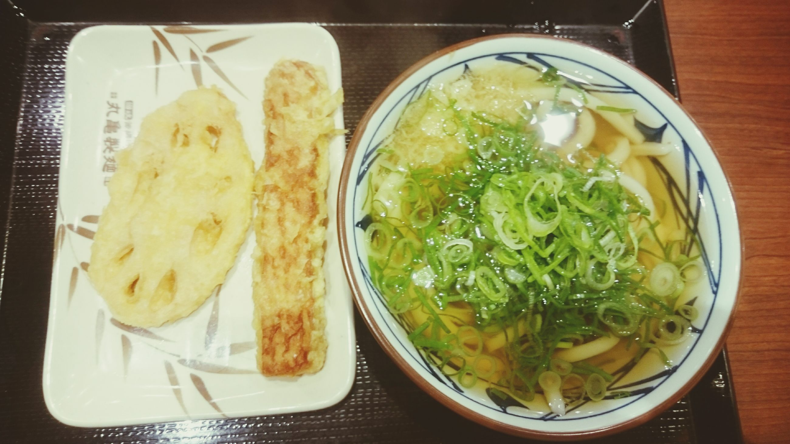 food and drink, food, freshness, indoors, ready-to-eat, healthy eating, plate, table, bowl, meal, still life, serving size, soup, close-up, high angle view, vegetable, directly above, lunch, noodles, served