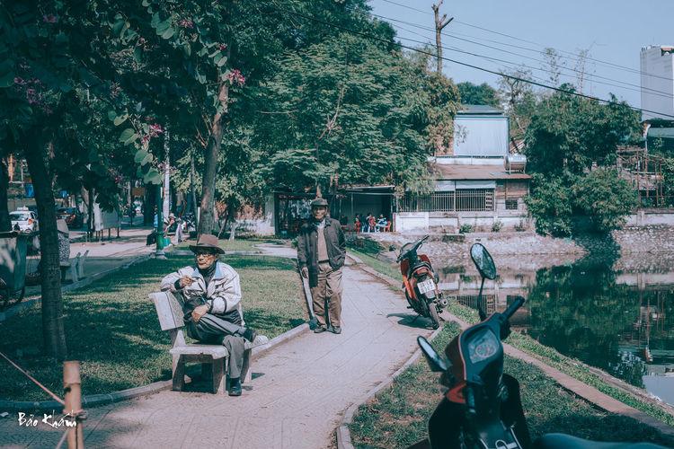 BaoKhanh ThuyenQuang Vietnam Hanoi Hanoi Vietnam