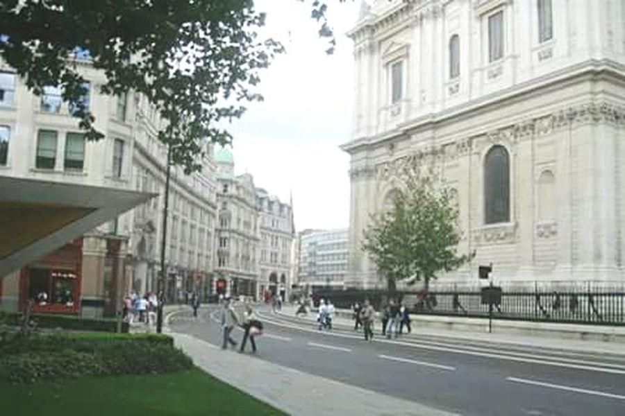 London Londra Sightseeing Giroturistico Citysights