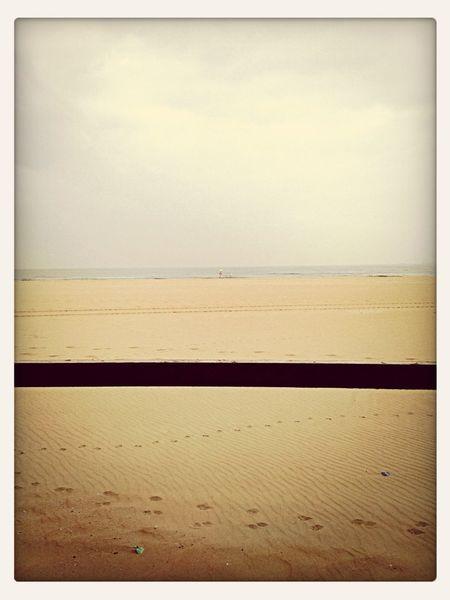 Beach L'eau strand