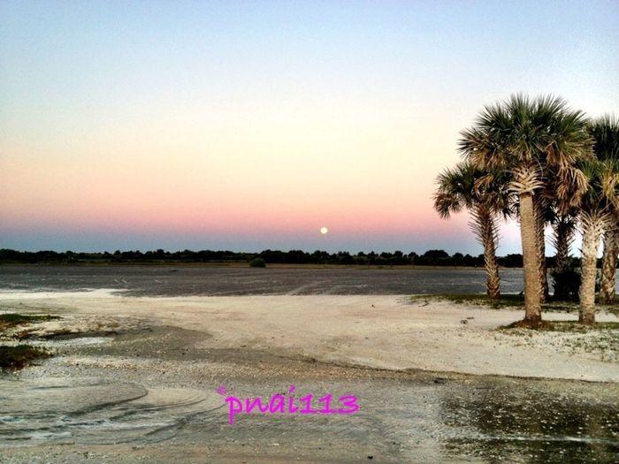 Eye4enchanting EyeEm Nature Lover EyeEm Best Shots Full Moon From Afar