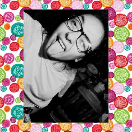 Luego de su buen trote de aquellos que ayudan a liberar el cuerpo y el alma, ahora a hacer tareas😪 Instachile Instagood Vamosquesepuede 💪 Pxndx Instadaily Instamood Instagram Caradepopo 💩