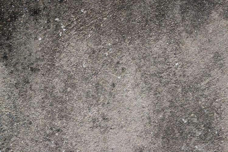Rusty gray