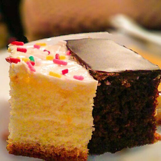 Blackforestcake Creamcake ♥♥♥♥♥♥♥♥ Love Passion cake fun_unlimited life